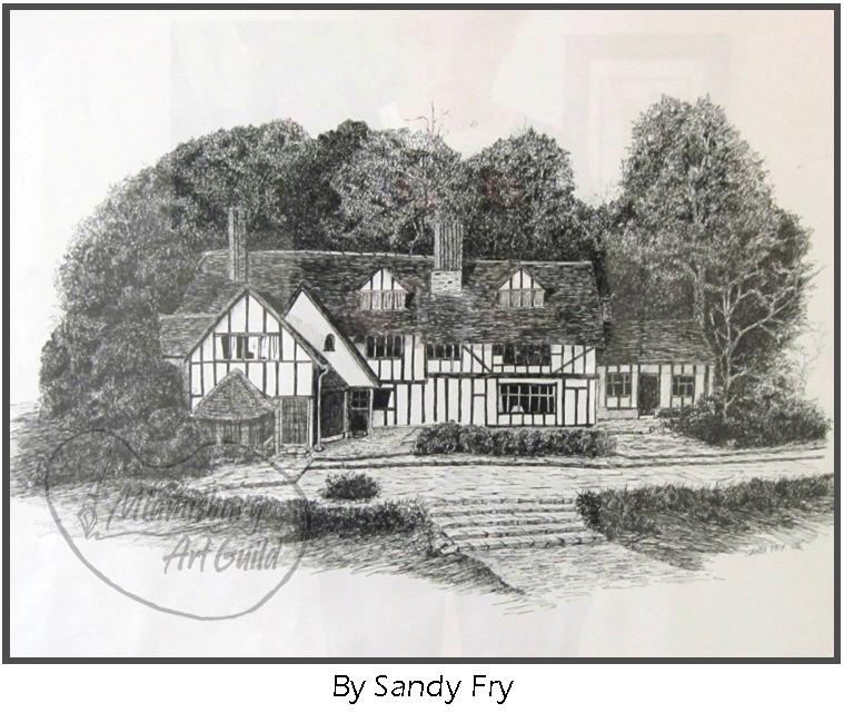 Sandy c