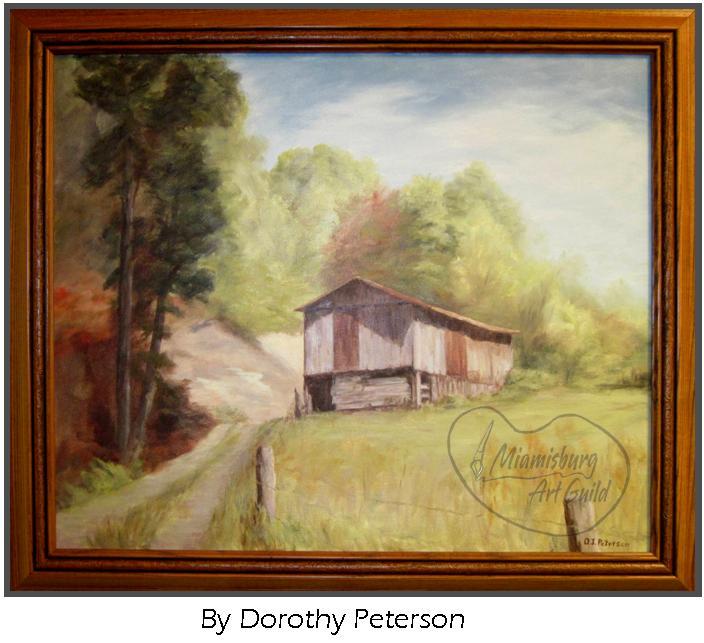 Dorothy P a