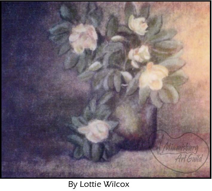 Lottie c