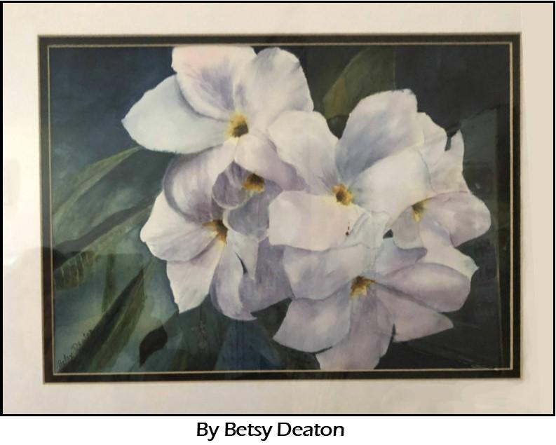 Betsy Deaton 3