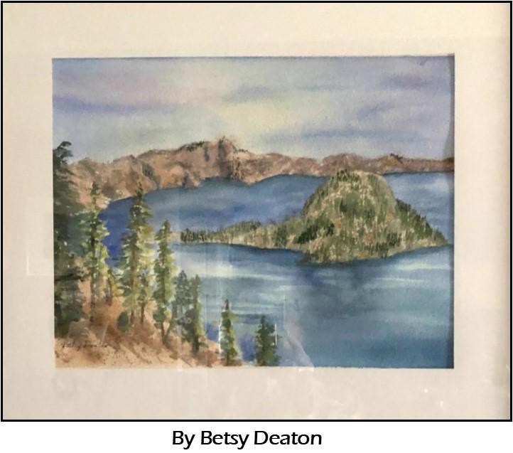 Betsy Deaton 4