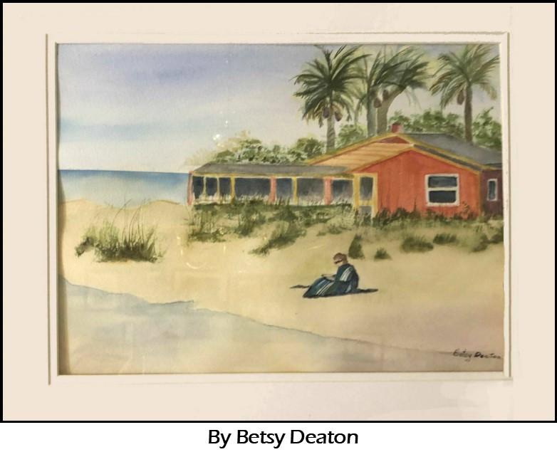 Betsy Deaton 5