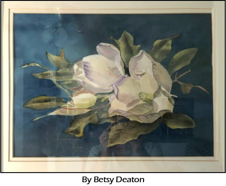 Betsy Deaton 6