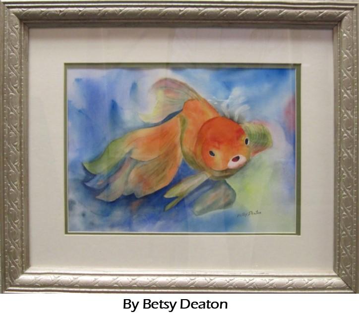 Betsy Deaton 8