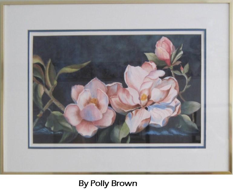 Polly 1a